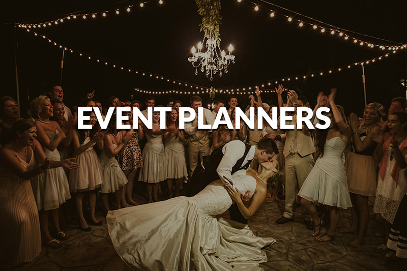 pixrit the ultimate social media manager for event planners